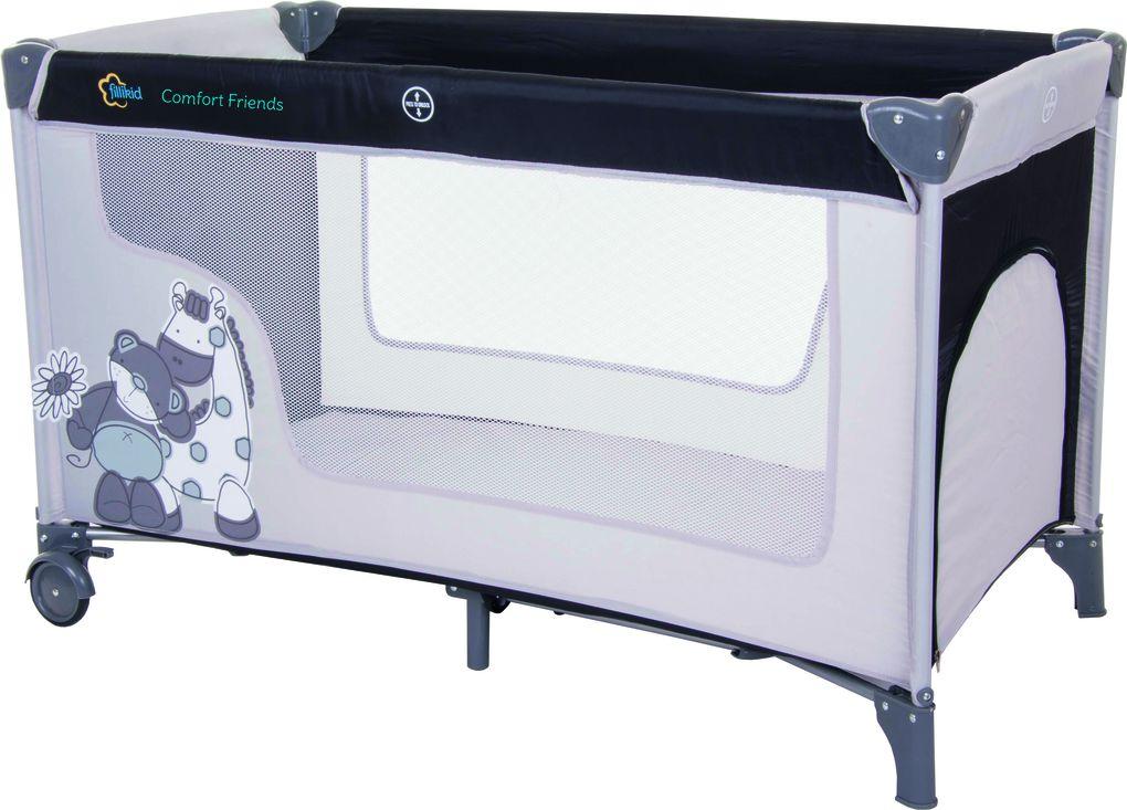 wandl 39 s gwandl. Black Bedroom Furniture Sets. Home Design Ideas